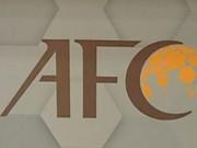 اعلام رسمی ۳ نامزد نهایی ریاست AFC
