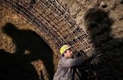 مجوز استفاده از اوراق مشارکت بارقه امید برای توسعه پرشتابتر مترو در سال ۹۸