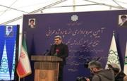 ضرورت مانیتورینگ ۷۰۰ پل در تهران