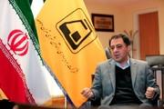 اعزام قطارهای سریعالسیر از ایستگاه ارم سبز به کرج و گلشهر