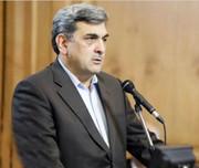 شهردار تهران: واگذاری ۷۰۰ ملک شهرداری مغایرت قانونی دارد