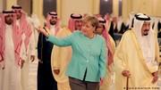 آلمان دو هفته دیگر تحریم تسلیحاتی عربستان را تمدید کرد