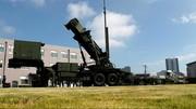 ترکیه: در حال مذاکره با آمریکا برای خرید موشکهای پاتریوت هستیم