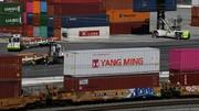 ترامپ: چین فورا تعرفهها بر روی محصولات کشاورزی را لغو کند