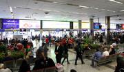 فیلم | علت گرانفروشی در فرودگاه مهرآباد