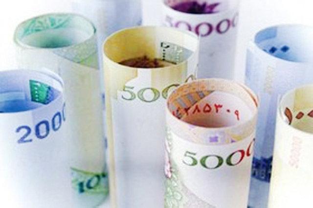 چه عواملی سبب کاهش ارزش پول ملی شده است | چه کسانی از کاهش ارزش پول ملی سود میبرند؟