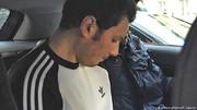 دومین جنایتکار خطرناک مافیای ایتالیا در دام پلیس   پایان ۱۴ سال فرار