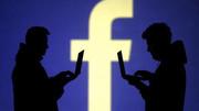 فیس بوک از فروشندگان لایک و فالوئر تقلبی شکایت کرد