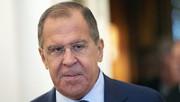 لاوروف: برای دیپلماسی آمریکا چیزی جز تهدید باقی نمانده است