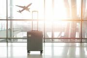 سهم ۸.۸ تریلیون دلاری گردشگری در اقتصاد جهانی