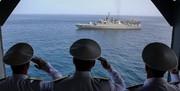 ۲۴۳ نماینده از اجرای مقتدرانه رزمایش ولایت ۹۷ نیروی دریایی ارتش تقدیر کردند
