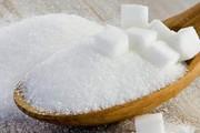 نرخ جدید شکر برای مصرف کنندگان اعلام شد
