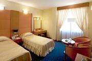 تخفیف ۵۰ درصدی هتل و مهمانپذیرهایتهران در نوروز