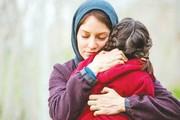 پشت پردهای از زندگی مهناز افشار | مادر شوهر سابقش او را متهم کرد؟