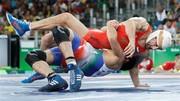 کابوس مصدومیت مدالهای المپیک توکیو را کمرنگ میکند