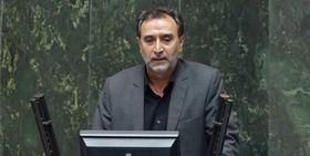 محمد دهقان از مجلس به شورای نگهبان رفت