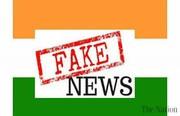هند بالاترین میزان اخبار جعلی در جهان را دارد