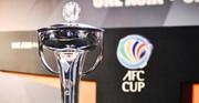 سال آینده هم سهمیه ایران در لیگ قهرمانان آسیا ۲+۲ است