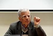 گفتوگو با اکبر منانی درباره دوبله فیلمهای نوروزی
