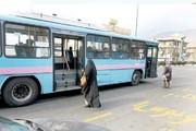 افزایش ۶۶ درصدی کرایه اتوبوس در یزد   سامانه اتوبوسیاب راهاندازی شد