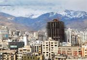 اجارهبهای مسکن در تهران رکورد شکست | جدیدترین نرخهای نجومی اجاره مسکن