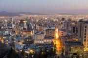 آخرین وضعیت معاملات مسکن در فروردین |کاهش ۵۰ درصدی معاملات در تهران