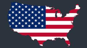 دولت ترامپ پناهندگی در آمریکا را سختتر کرد