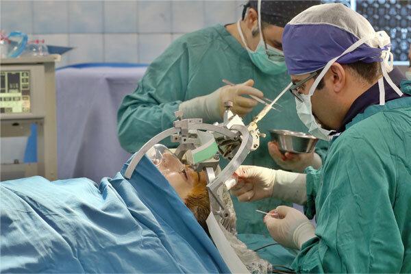 جراحي