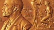 نوبل ادبیات امسال دو برنده خواهد داشت