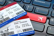 قیمت بلیت هواپیما در پروازهای داخلی افزایش نمییابد