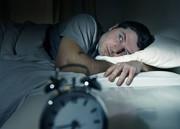بیخوابها خودخواه میشوند