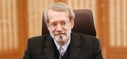لاریجانی: سهمیه بندی بنزین باید بدون فشار به مردم و به صورت قانونی انجام شود