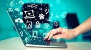 شبکه احراز هویت کاربران اینترنت به بازار سرمایه متصل شد