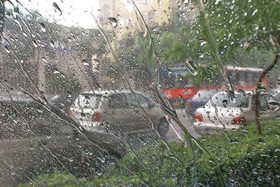 هشدار هواشناسی به مسافران نوروزی