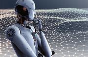 استارت آپهای اروپایی و دروغگویی درباره هوش مصنوعی