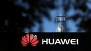 هواوی علیه واشنگتن | شرکت چینی از دولت آمریکا شکایت کرد