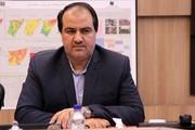 سند کاهش خطر پذیری محلات تهران تدوین میشود
