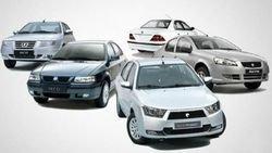 قیمت خودرو هفته آینده کاهش مییابد