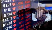 چهارشنبه ۲۱ فروردین | افت سهام آسیایی تا مرز رکورد ۸ ماهه؛ ورود آمریکا به جبهه جدید جنگ