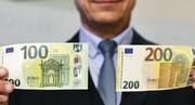 یورو در پایینترین سطح دو سال اخیر