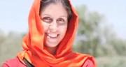 واکنش دادستانی به درخواست آزادی مشروط نازنین زاغری و نرگس محمدی