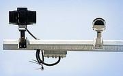 عمده دوربینهای ورودی تهران کد جریمه معاینه فنی گرفتهاند