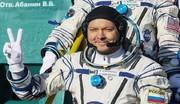 پیامی فضایی خطاب به زنان روی زمین