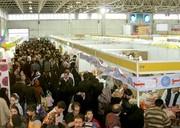 برگزاری نمایشگاه بهاره توسط دستگاهها و نهادها ممنوع است