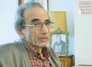 خاکسپاری پرفسور کردوانی در بهشت زهرای تهران   او علاقهمند بود در زادگاهش به خاک سپرده شود
