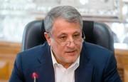 هاشمی: ظرفیت قانونی شوراها محقق نشدهاست