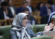 واکنش به واگذاری بوستان بهشت مادران | حتی یک متر از بوستان هم توسط هیچ ارگانی قابل تصرف نیست