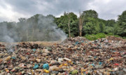 زباله و پسماند دغدغه جدی نوروزی مسئولان در غرب مازندران