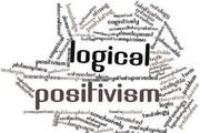 کنفرانس بینالمللی پوزیتیویسم منطقی و تجربیات علمی