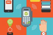 مفاهیم: RFID چیست؟